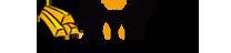 K.I.N. – Kyoto International Network Logo